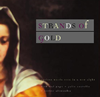 Strands of Gold - More CD info...