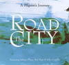 Road to the City - More CD info...